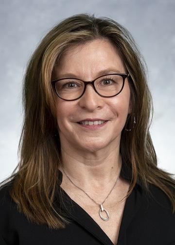 Sophia Maurer